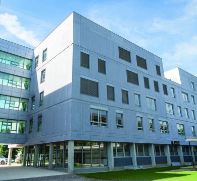 Université Grenoble-Alpes
